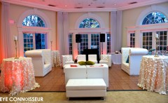 lounge_furniture_weddings