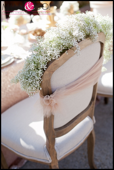 tulle_chair_tie