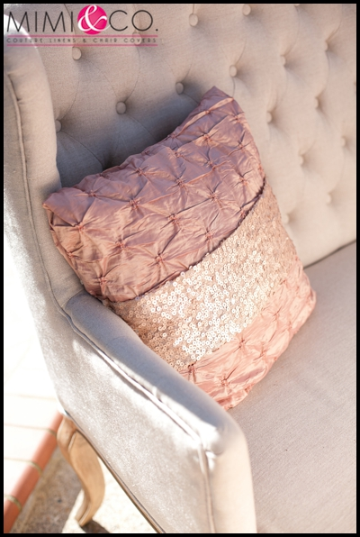 pillow_case_covers