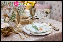 matte_sequin_table_linens