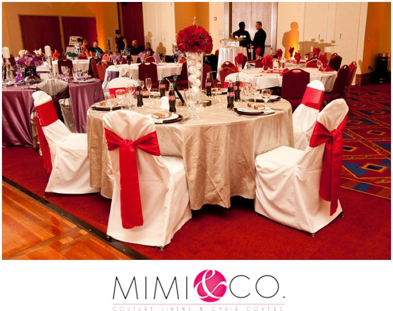 red_and_white_wedding