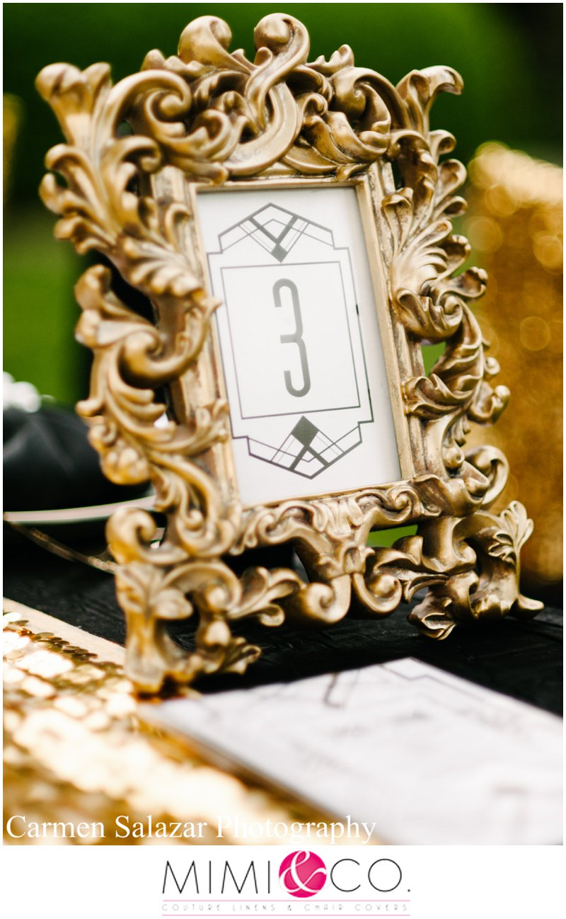 gold_table_numbers