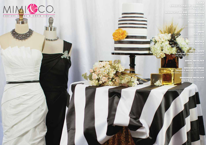 PhotoByStudioTHP©RealWeddingsMagazine-EC-WS14-Spreads-8 copy