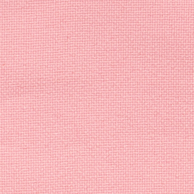 Cotton Baby Pink