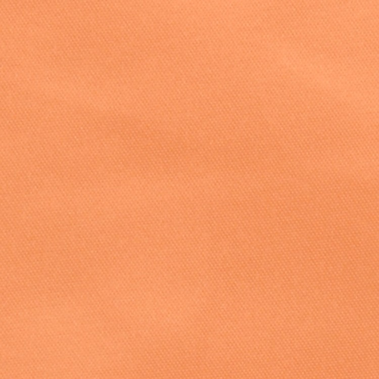 Satin Tangerine