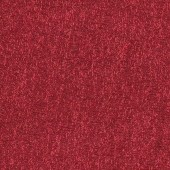 Organza Cranberry