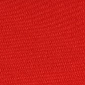 Cotton Spanish Red