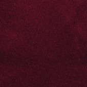 Satin Burgandy