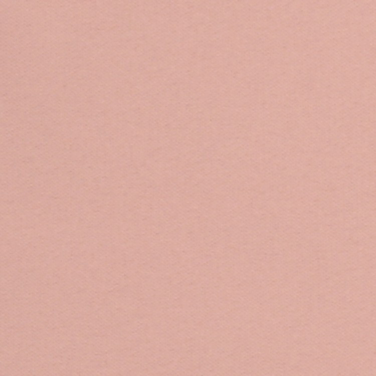 Cotton Dusty Rose