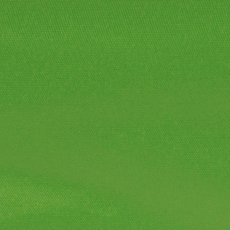 Cotton Green