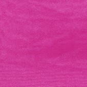 Organza in Hot Pink